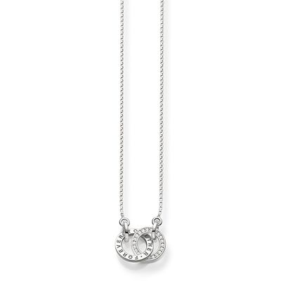 "Glam & Soul Collier ""TOGETHER FOREVER\"""